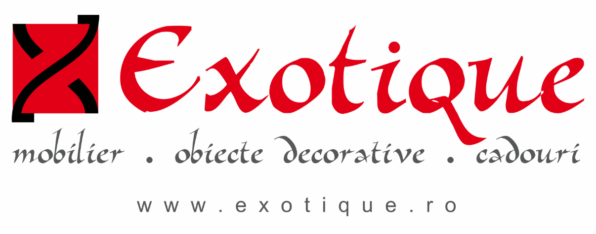 Showroom Exotique
